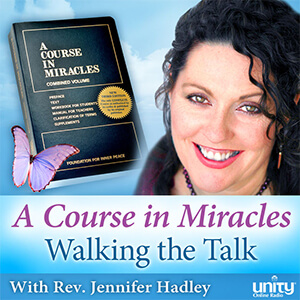 Living ACIM Teachers
