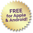 free-ipad-iphone