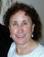 Corinne Esneault
