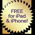 free-ipad-iphone