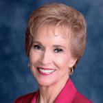Patricia Cota-Robles